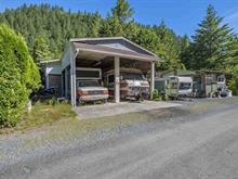 Lot for sale in Columbia Valley, Cultus Lake, 33 1650 Columbia Valley Road, 262401994 | Realtylink.org