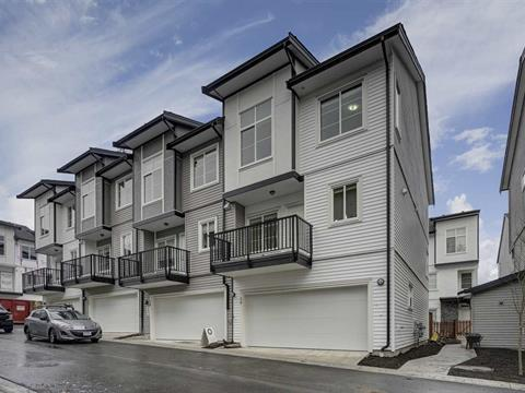 Townhouse for sale in Panorama Ridge, Surrey, Surrey, 34 5867 129 Street, 262402213 | Realtylink.org