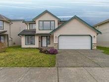 House for sale in Vedder S Watson-Promontory, Sardis, Sardis, 127 5373 Peach Road, 262357369 | Realtylink.org