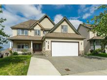 House for sale in Abbotsford West, Abbotsford, Abbotsford, 3524 Promontory Court, 262402364 | Realtylink.org