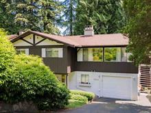 House for sale in Westlynn Terrace, North Vancouver, North Vancouver, 2848 Wembley Drive, 262402378 | Realtylink.org
