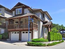 Townhouse for sale in Citadel PQ, Port Coquitlam, Port Coquitlam, 44 2287 Argue Street, 262402406   Realtylink.org