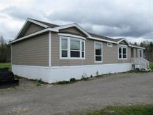 Manufactured Home for sale in Terrace - Rural Southwest, Terrace, Terrace, 780 Robin Road, 262402451 | Realtylink.org