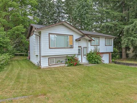House for sale in Abbotsford East, Abbotsford, Abbotsford, 2548 Guilford Drive, 262402177 | Realtylink.org
