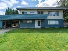 House for sale in Lincoln Park PQ, Port Coquitlam, Port Coquitlam, 3590 Inverness Street, 262402245 | Realtylink.org