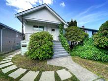 House for sale in Knight, Vancouver, Vancouver East, 4537 Culloden Street, 262401386   Realtylink.org