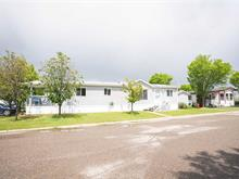 Manufactured Home for sale in Lafreniere, Prince George, PG City South, 54 7100 Aldeen Road, 262401110 | Realtylink.org