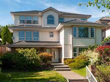 House for sale in Heritage Mountain, Port Moody, Port Moody, 124 Ravine Drive, 262400983   Realtylink.org