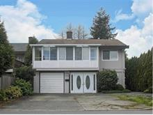 House for sale in Woodwards, Richmond, Richmond, 10091 Addison Street, 262399609 | Realtylink.org