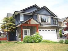 House for sale in Gibsons & Area, Gibsons, Sunshine Coast, 729 Creekside Crescent, 262401653 | Realtylink.org