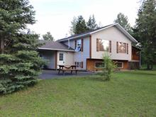 House for sale in Smithers - Rural, Telkwa, Smithers And Area, 12705 Telkwa Coalmine Road, 262402118 | Realtylink.org