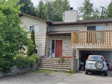 House for sale in St. Lawrence Heights, Prince George, PG City South, 7655 St Patrick Avenue, 262401906 | Realtylink.org