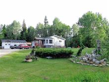 Manufactured Home for sale in McBride - Town, McBride, Robson Valley, 3275 Jeck Road, 262401972   Realtylink.org
