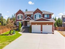House for sale in Lafreniere, Prince George, PG City South, 7052 Trygg Court, 262401811 | Realtylink.org