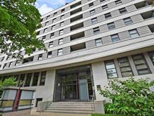 Apartment for sale in Fairview VW, Vancouver, Vancouver West, 804 2851 Heather Street, 262402341 | Realtylink.org