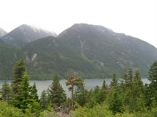 Lot for sale in D'Arcy, Pemberton, Pemberton, 4802 Highline Road, 262402300 | Realtylink.org