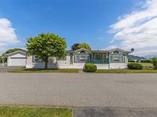 Manufactured Home for sale in Dewdney Deroche, Mission, Mission, 86 41168 Lougheed Highway, 262398328 | Realtylink.org