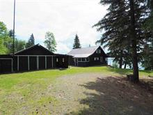 House for sale in Bridge Lake/Sheridan Lake, Bridge Lake, 100 Mile House, 7816 Bell Road, 262399368 | Realtylink.org