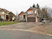 House for sale in East Newton, Surrey, Surrey, 14477 75 Avenue, 262398159 | Realtylink.org