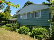 House for sale in Delbrook, North Vancouver, North Vancouver, 3200 Bewicke Avenue, 262403751   Realtylink.org