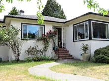 House for sale in South Granville, Vancouver, Vancouver West, 1108 W 41st Avenue, 262403491 | Realtylink.org