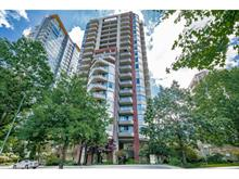 Apartment for sale in Coquitlam West, Coquitlam, Coquitlam, 1801 738 Farrow Street, 262401310   Realtylink.org