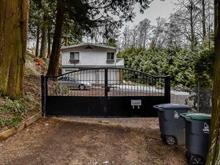 House for sale in Hazelmere, Surrey, South Surrey White Rock, 18676 32 Avenue, 262403814   Realtylink.org