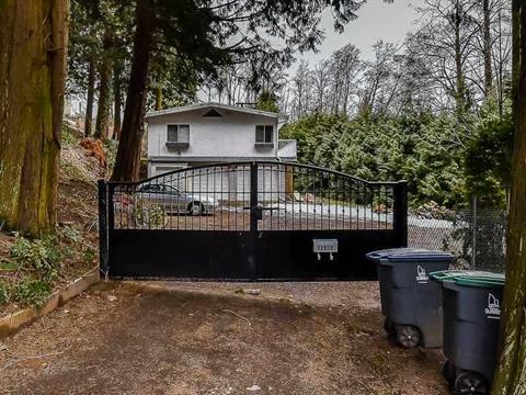 House for sale in Hazelmere, Surrey, South Surrey White Rock, 18676 32 Avenue, 262403814 | Realtylink.org