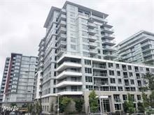 Apartment for sale in West Cambie, Richmond, Richmond, 302 3233 Ketcheson Road, 262401887   Realtylink.org
