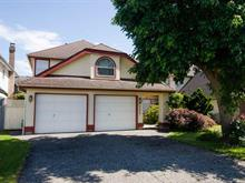 House for sale in Holly, Delta, Ladner, 6256 Dawn Drive, 262402570 | Realtylink.org