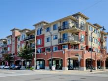 Apartment for sale in East Central, Maple Ridge, Maple Ridge, 207 11862 226 Street, 262403835 | Realtylink.org