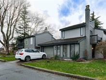Townhouse for sale in Woodwards, Richmond, Richmond, 36 6245 Sheridan Road, 262403767   Realtylink.org
