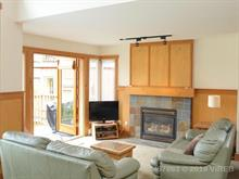 Apartment for sale in Tofino, PG Rural South, 860 Craig Road, 457083 | Realtylink.org