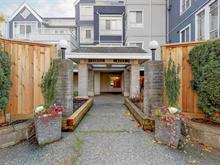 Apartment for sale in Mosquito Creek, North Vancouver, North Vancouver, 205 855 W 16th Street, 262403679 | Realtylink.org