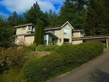 House for sale in Belcarra, Port Moody, 4208 Bedwell Bay Road, 262403786 | Realtylink.org