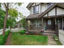 Townhouse for sale in Abbotsford East, Abbotsford, Abbotsford, 35 4401 Blauson Boulevard, 262403085   Realtylink.org