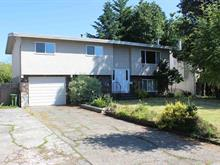 House for sale in Chilliwack E Young-Yale, Chilliwack, Chilliwack, 46657 Balsam Avenue, 262395066 | Realtylink.org