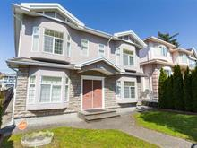 House for sale in Fraserview VE, Vancouver, Vancouver East, 1665 E 58th Avenue, 262401880 | Realtylink.org
