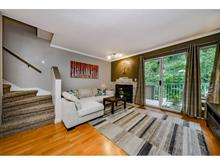 Townhouse for sale in Canyon Springs, Coquitlam, Coquitlam, 34 2978 Walton Avenue, 262403300 | Realtylink.org