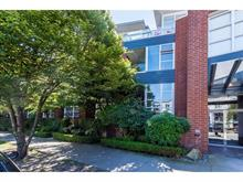 Townhouse for sale in Fairview VW, Vancouver, Vancouver West, 628 W 7th Avenue, 262403150 | Realtylink.org
