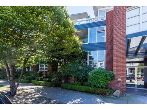 Townhouse for sale in Fairview VW, Vancouver, Vancouver West, 628 W 7th Avenue, 262403150   Realtylink.org