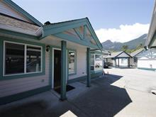 Other Property for sale in Downtown SQ, Squamish, Squamish, 8 1201 Pemberton Avenue, 262403788 | Realtylink.org