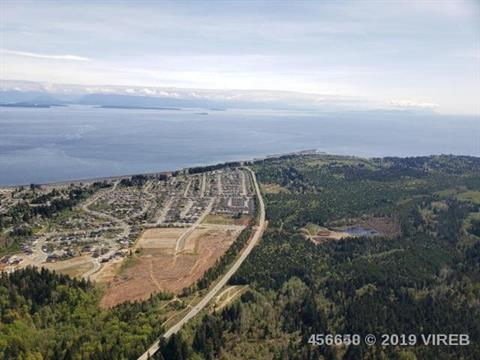 Lot for sale in Campbell River, Coquitlam, 3540 Lavender Place, 456650 | Realtylink.org