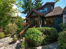 House for sale in MacKenzie Heights, Vancouver, Vancouver West, 2714 W 32nd Avenue, 262403859 | Realtylink.org