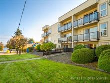 Apartment for sale in Nanaimo, Brechin Hill, 160 Vancouver Ave, 457131 | Realtylink.org
