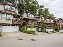 Townhouse for sale in Citadel PQ, Port Coquitlam, Port Coquitlam, 19 2281 Argue Street, 262403936 | Realtylink.org