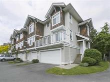 Townhouse for sale in Langley City, Langley, Langley, 12 20771 Duncan Way, 262394686 | Realtylink.org