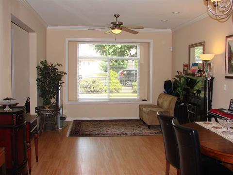 1/2 Duplex for sale in Metrotown, Burnaby, Burnaby South, 6983 Gray Avenue, 262403612 | Realtylink.org