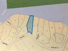 Lot for sale in Ruxton Island, Ruxton Island, Lt 19 Ruxton Island, 456139 | Realtylink.org