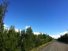Lot for sale in Horse Lake, 100 Mile House, Lot 2 Foothills Road, 262360341   Realtylink.org